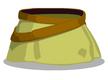 Adventurer's Skirt