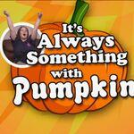 The Pumpkin Song.jpg
