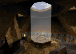 24 - Temple of Light.png