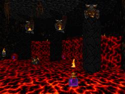 44 - Catacomb.png