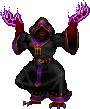 Heresiarch