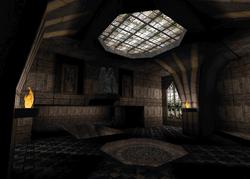 07 - Forgotten Chapel.png