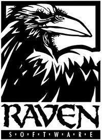 RavenSoftLogo.jpg