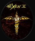 Hexen II Logo.png