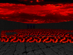 60 - Dark Citadel.png
