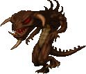 Chaos Serpent
