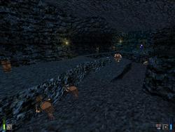 17 - Ogle Mines 1.png