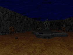 20 - Forsaken Outpost.png