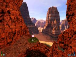 11 - Katlit'K Canyon.png
