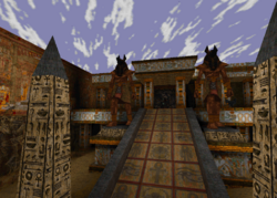 18 - Temple of Horus.png