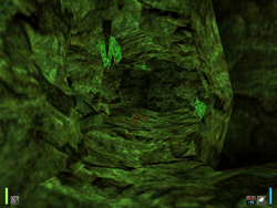10 - Kell Caves.png