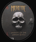 Heretic Logo.png