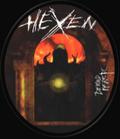 Hexen Logo.png