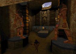 20 - Pyramid of Anubis.png