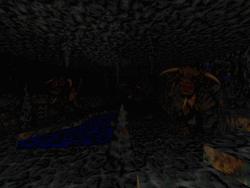 09 - Caves of Circe.png