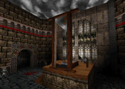 06 - Inner Courtyard.png