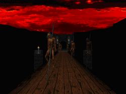 31 - Dark Crucible.png