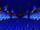 E3M4: The Azure Fortress