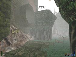 05 - Darkmire Swamps.png