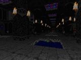 Hub 3: Nave