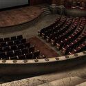 Категория:Места (Похищение в театре)