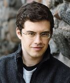 Christopher-paolini-1340352