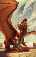 Thorn et Murtagh