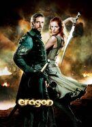 Affiche Eragon (16)