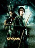 Affiche Eragon (15)