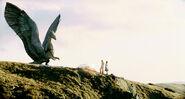 Image Eragon (28)