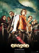 Affiche Eragon (7)