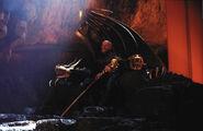 Image Eragon (3)