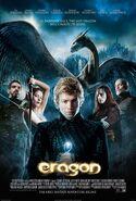 Affiche Eragon (9)