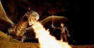 Image Eragon (41)