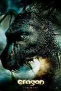 Affiche Eragon (8)