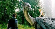 Image Eragon (29)