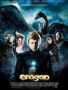 Affiche Eragon (10)