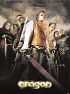 Affiche Eragon (5)