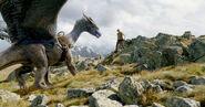 Image Eragon (40)