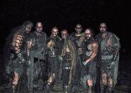 Tournage (Eragon) (28)