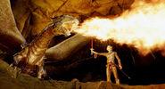 Image Eragon (26)