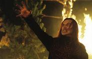 Image Eragon (9)