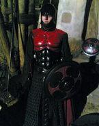 Tournage (Eragon) (26)