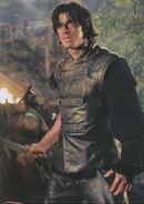 Image Eragon (35)