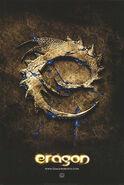 Affiche Eragon (4)