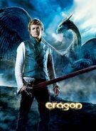 Affiche Eragon (13)