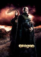 Affiche Eragon (14)