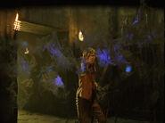 Image Eragon (20)