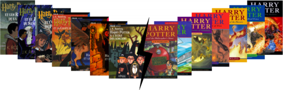 Listes livres harry potter.png