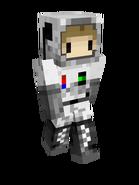 Astronuat Grian